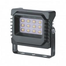 Прожектор светодиодный Navigator NFL-P-10-4K-BL-IP65-LED