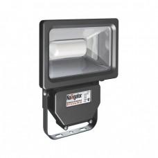 Прожектор светодиодный Navigator NFL-P-30-4K-BL-IP65-LED